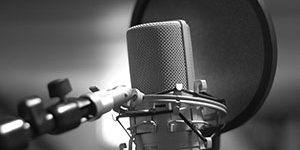 How to Record Audio and Edit Audio for Video Production